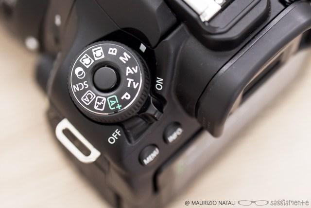 canon-80d-13