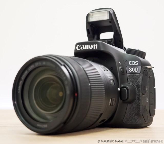 canon-80d-17