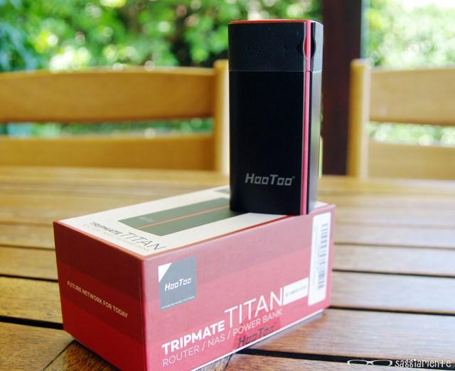 hootoo-tripmate-titan-1