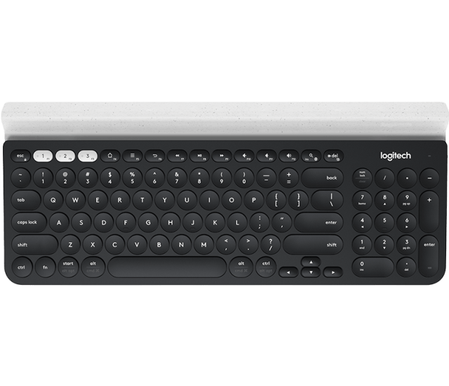 k780-multi-device-keyboard