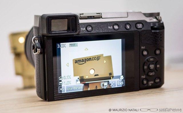 panasonic-gx80-11