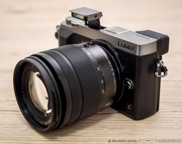 panasonic-gx80-18