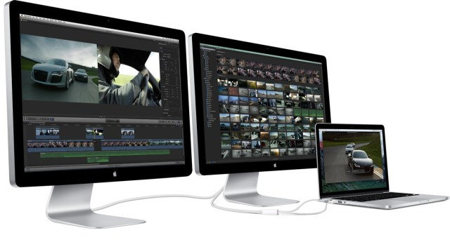 thunderbolt-display-27