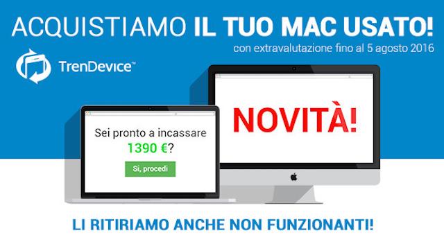 extravalutazione-mac-trendevice