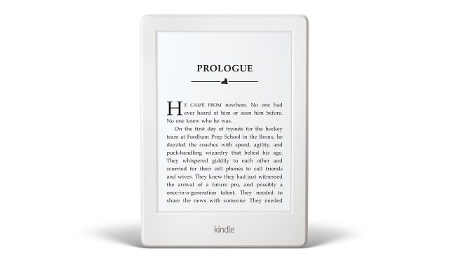 kindle-paperwhite-white