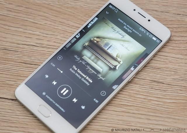 meizu-m3note-musica