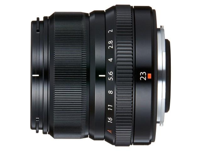 fujifilm-XF23