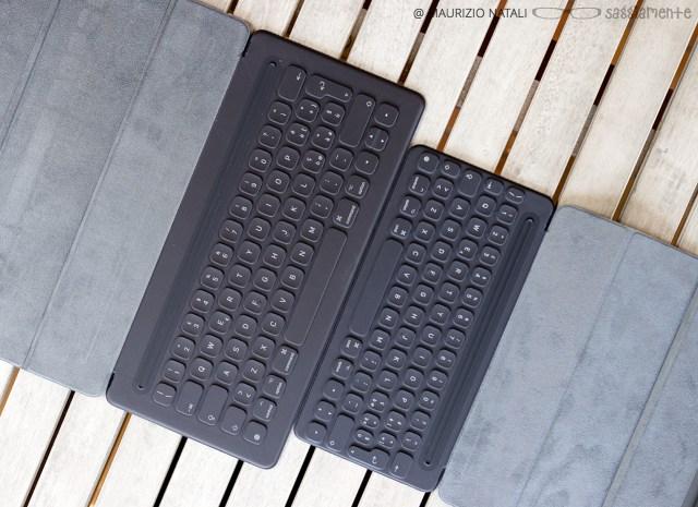 smart-keyboard-11