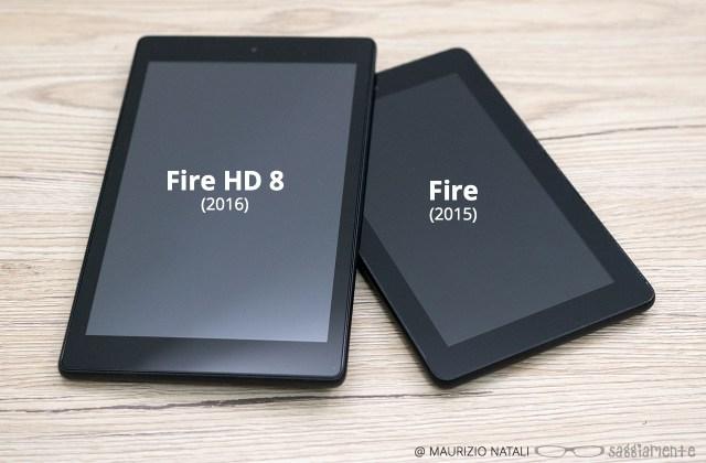 firehd8-vs-fire