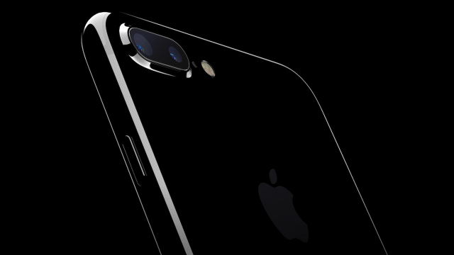 iphone7-plus