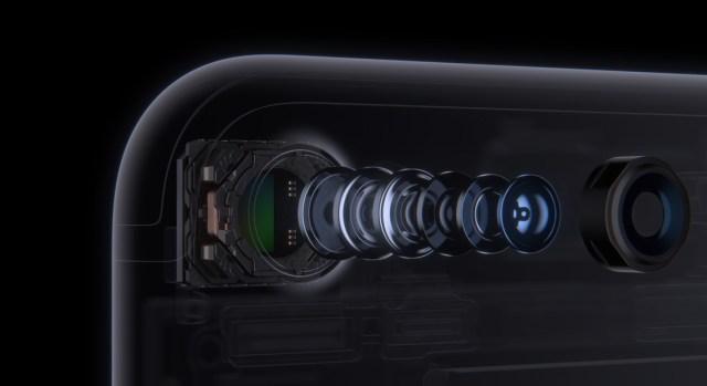 iphone7camera