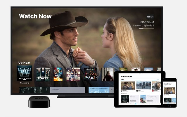 apple-tv-tvapp