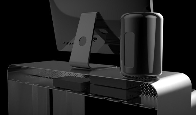 mac-pro-2013-lineup