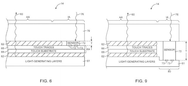 apple-patent-sensors