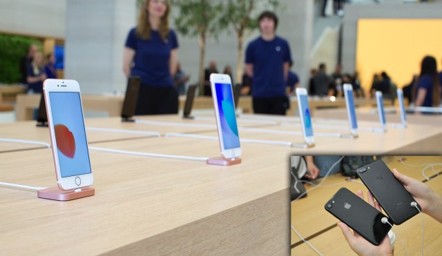apple-store-cavi-sicurezza