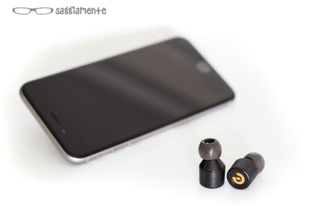 earin-wireless-earpods-sound