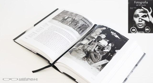 fotografia-xx-secolo