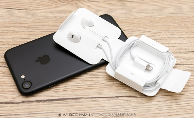 iphone7-earpods-lightning