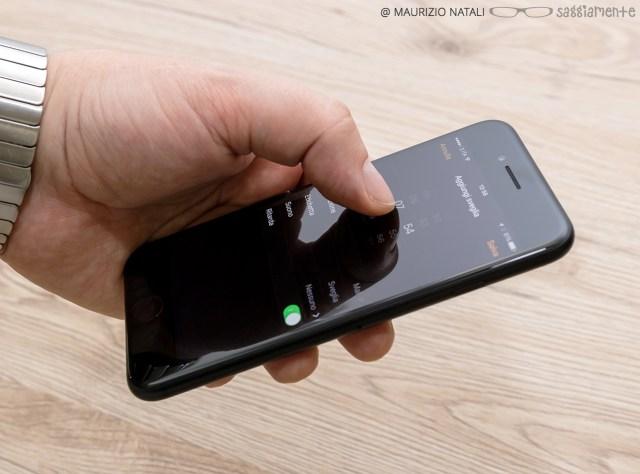 iphone7-feedback-aptico