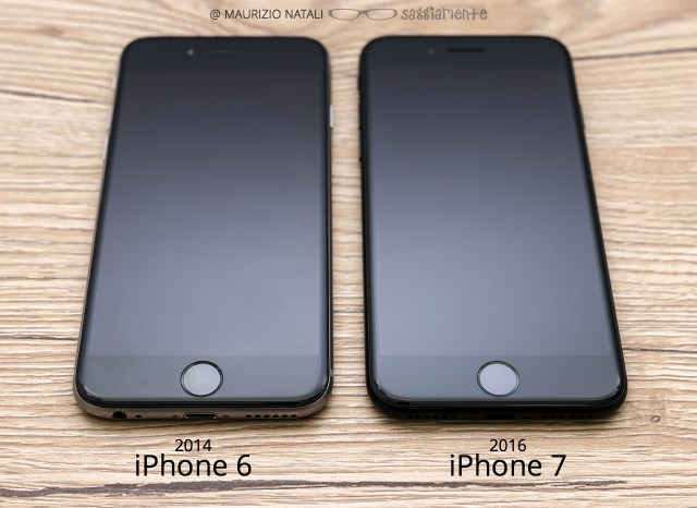 iphone7-vs-iphone6-fronte