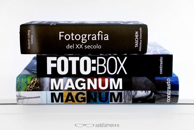 migliori-libri-fotografia-saggiamente