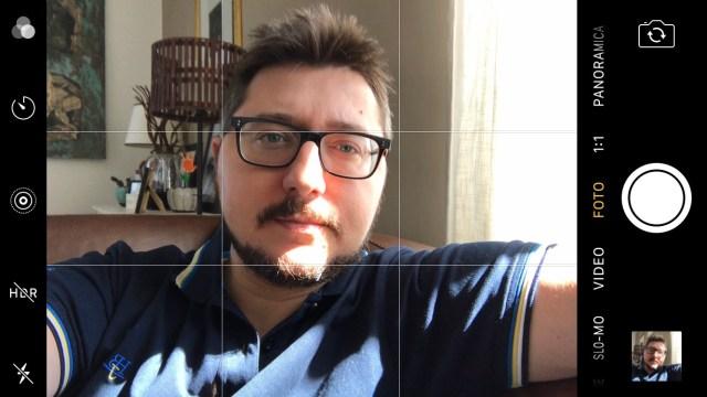 scree-iphone7-selfie