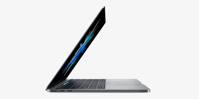 macbook-pro-2016-lato-side