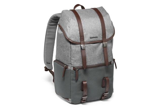 manfrotto-windsor-backpack-mb