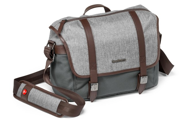 manfrotto-windsor-messenger-s