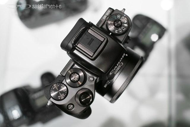 canon-eos-m5-alto