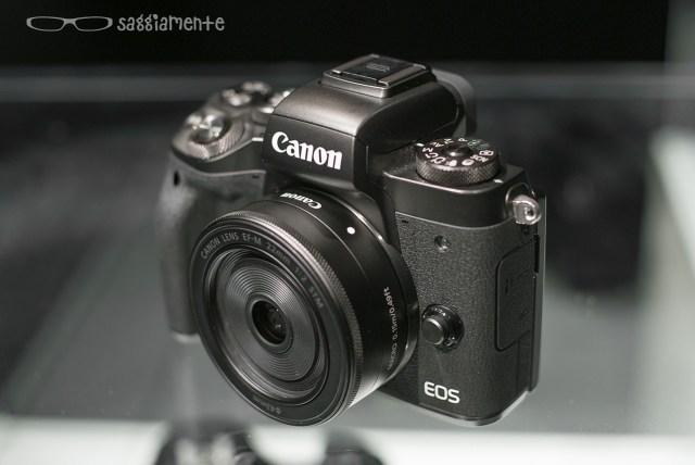 canon-eos-m5-trequarti2