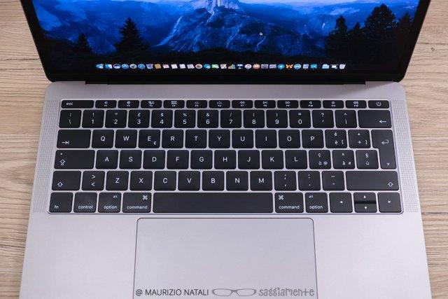 macbookpro13-2016-13
