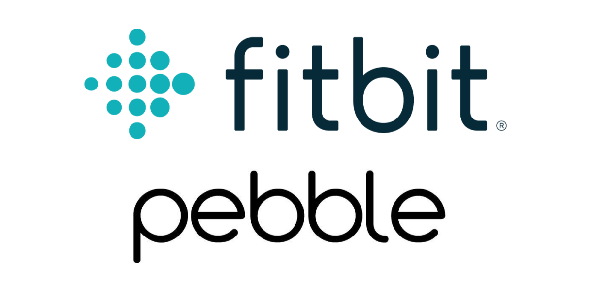 Fitbit e Pebble: dopo la crisi, un fronte unito per resistere ad Apple Watch