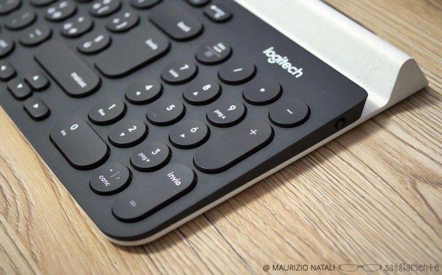 logitech-k780-3