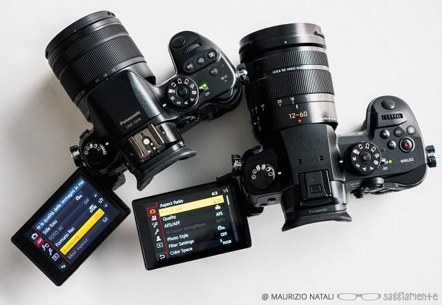 lumix-gh5-vs-gh4-menu