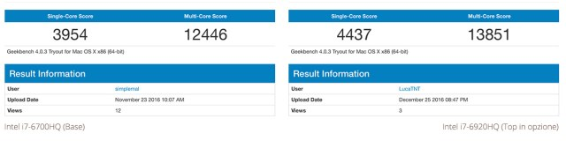 macbookpro15-geekbench
