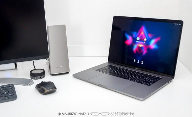 macbookpro15-touchbar-schermo