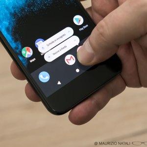 Google Array