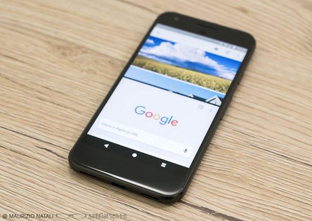 google-pixel-26