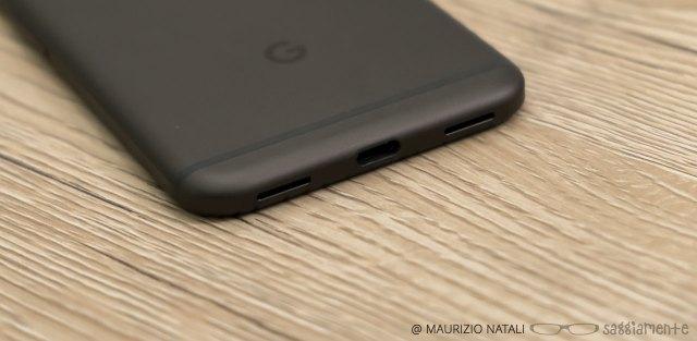 google-pixel-7