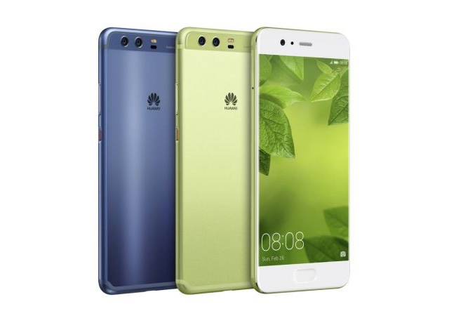 huawei-p10-new-color