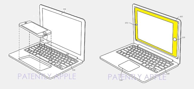 apple-brevetto-iphone-mac