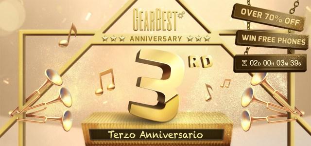 gearbest-3-anniversario