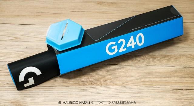 logitech-g204-4