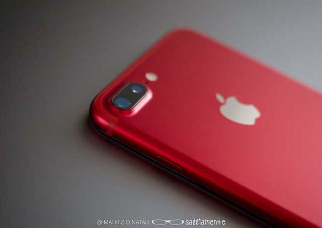 iphone7-plus-red-7