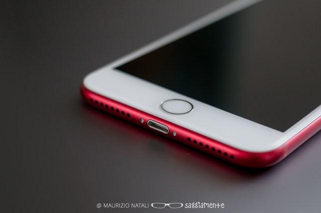 iphone7-plus-red-8