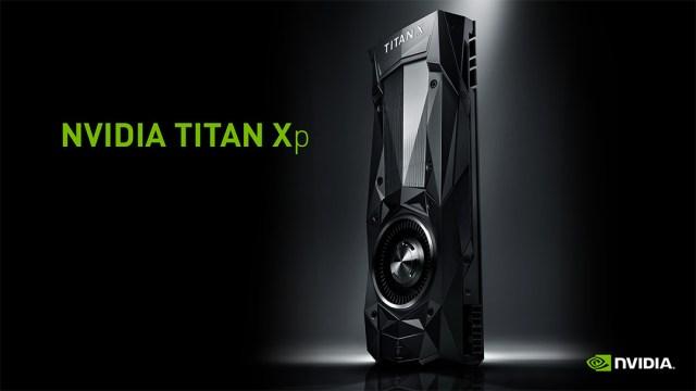 titan-xp