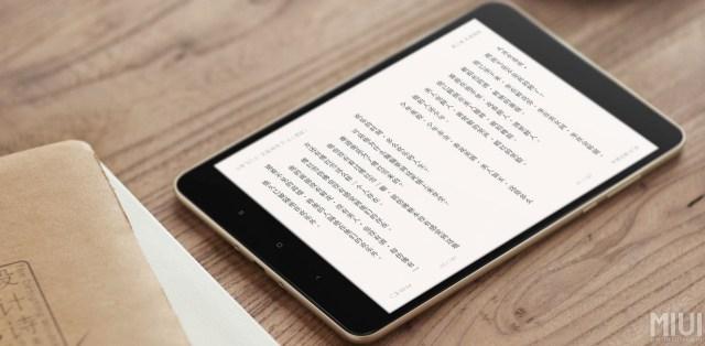 xiaomi-mi-pad-3-book