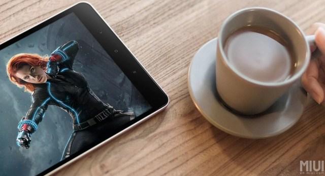 xioami-mi-pad-3-coffee