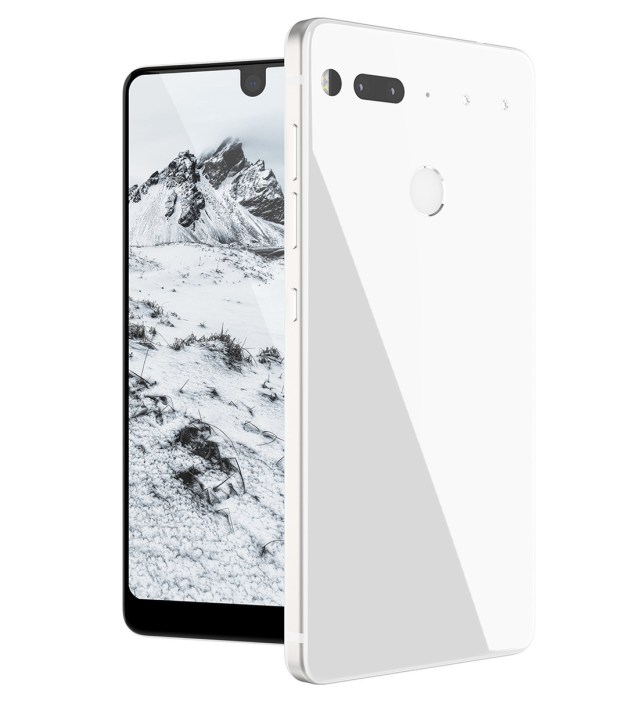 essential-phone-white
